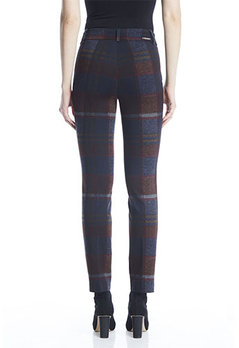 ILTM Scott Trouser in Scott I LOVE TYLER MADISON Trend Savvy