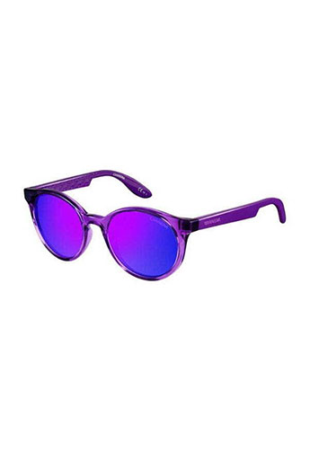 Carrera CARRERI14S KNN/TE Sunglasses in Cyclamen CARRERA Trend Savvy